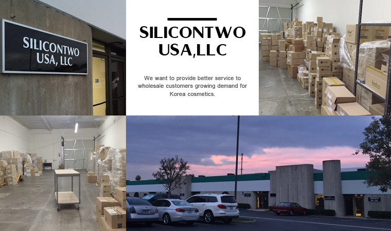 silicontwo usa all