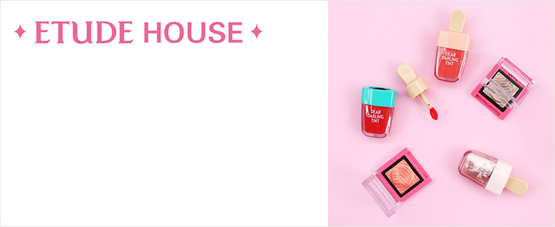 Etude House Masks