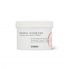 [COSRX] One Step Original Clear Pads
