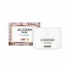 [heimish] *Renewal* All Clean Balm 120ml