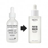 [Natural Pacific] Phyto Niacin Whitening Essence