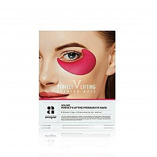 [Avajar] Perfect V lifting Premium Eye Mask 1ea