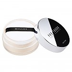[MISSHA] Pro-Touch Powder Pact SPF25/PA++ (#21)