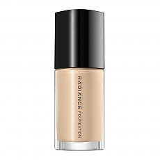 [MISSHA] Radiance Foundation SPF20/PA++ (Sand)