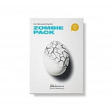 [SKIN1004] Zombie Pack (8pcs)