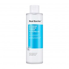 [Real Barrier] Ultimate Essence Toner 190ml