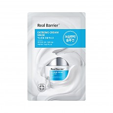 [Real Barrier] Ultimate (Extreme) Cream Mask 30ml