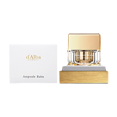 [d'Alba] White Truffle Anti Wrinkle Cream 50g
