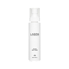 [Lagom] Cellus Mist Toner 150ml