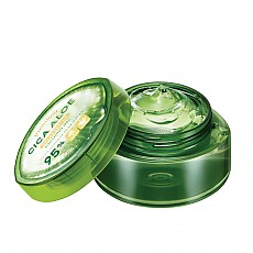 [MISSHA] Premium Cica Aloe Soothing Gel (300ml)