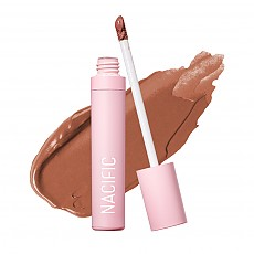[NACIFIC] Daily Mood Lip Cream #284 Chic Choco