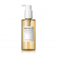 [SKIN1004] Madagascar Centella Light Cleansing OIl 200ml