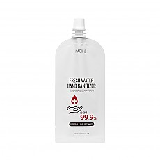 [NACIFIC] FRESH Water Hand Sanitizer 30ml